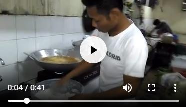 Launching Simpan Pinjam KFI
