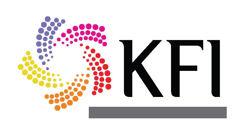 Koperasi Freelancer Indonesia