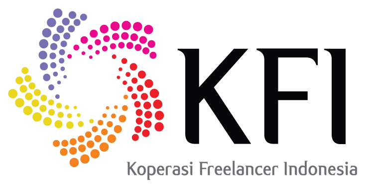 Koperasi Freelancer Indonesia